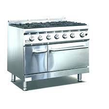 gas stove top with griddle. Gas Stove Tops With Griddle Wolf Cleaning Full Image For Top .