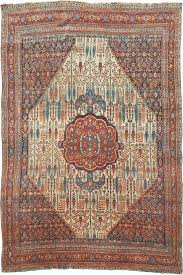 bird area rug new 510 best oriental textiles rugs carpets images on