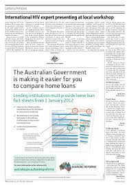 Compare Loans Side By Side Byron Shire Echo Issue 26 25 29 11 2011 By Echo