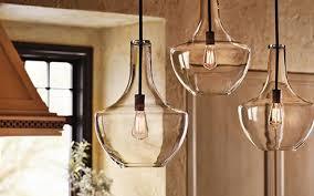exposed lighting. exposed bulbs lighting s