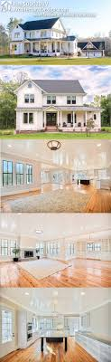 This Couple Turned a Suburban Cookie Cutter Home Into a Stunning ...