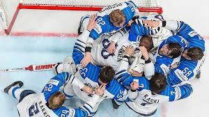 Alle informationen zur eishockey weltmeisterschaft 2019 in der slowakei. Eishockey Wm 2019 In Der Slowakei Spielplan Und Ergebnisse