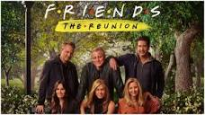 variety.com/wp-content/uploads/2021/05/Friends-The...
