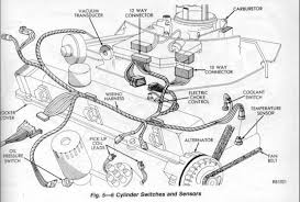 slant six forum, view topic advice needed in bringing a '86 on digital 6 wiring diagram with hei