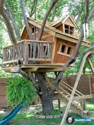 kids tree houses. Wonderful Tree House Design For Your Kids With Smart Plans Creative Images Ideas Houses E