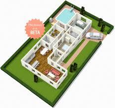Floorplanner  Create Floor Plans House Plans And Home Plans OnlineFloor Plan Plus