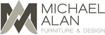 Furniture and Mattress with Michael Alan Furniture and Design