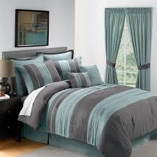 full size of nautica gray grey king girl dorm fullqueen kohls sets cal beyond cotton drop