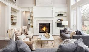 wool area rugs are naturally beautiful and earth friendly too when designing for your room layout a custom wool rug can be the perfect solution to
