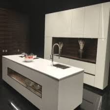 new furniture trends. Modren Trends Extraordinary Latest Furniture Trend New And Innovation From The Living  Kitchen 2017 Fair I An International Inside Trends