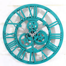 online buy wholesale cool wall clock from china cool wall clock