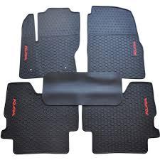 green car floor mats. Waterproof Non Slip Rubber Car Floor Mats For KUGA No Odor Green Latex  Carpets Five Seats P
