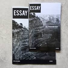 creative essay magazine issue one update two shifter creative essay magazine issue one update two