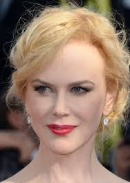 In 1933 new york, an overly ambitious movie producer coerces his cast and hired ship crew to travel to the mysterious skull island, where they encounter kong, a giant nicole kidman actresses naomi watts portrait actors naomi film producer movie stars king kong 2005. Nicole Kidman On Mycast Fan Casting Your Favorite Stories