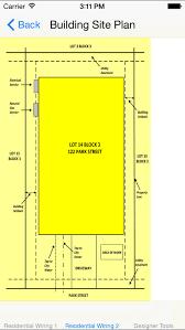 residential wiring diagrams sample by yuhsiu lai residential wiring diagrams sample
