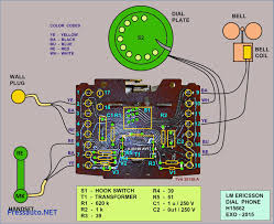 best comcast home wiring diagram ideas electrical and wiring comcast modem wiring diagram comcast home wiring free download wiring diagrams schematics