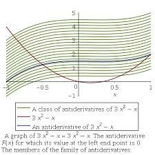 Student Calculus1 Maple Programming Help