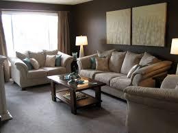 Mor Furniture Living Room Sets Furniture Mor Furniture Living Room Sets Antique Furniture