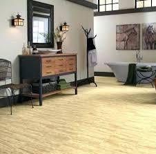 how to clean luxury vinyl tile how to clean luxury vinyl tile flooring carpet express has