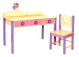 childs office chair. White Childs Desk And Chair Set Pink Wonderful Baby In Kids Child Office S