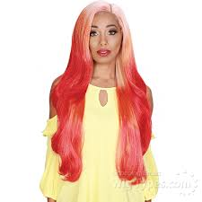 Zury Sis Color Chart Zury Sis Beyond Synthetic Hair Lace Front Wig Byd Lace H Aru