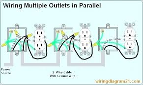 multiple gfci outlet wiring diagram wiring multiple outlets diagram multiple gfci outlet wiring diagram wiring multiple outlets diagram wiring diagram multiple home interior designs ideas