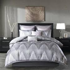 hailey comforter set park lavender 8 piece jacquard comforter set home ideas centre chch