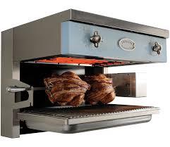 Salamander Kitchen Appliance Online Shop Lacanche Range Cookers And Accessories
