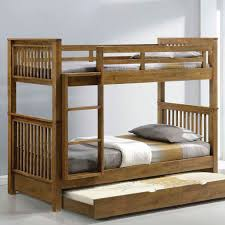 picture of bedroom furniture. Solid Wood Bunk Beds Picture Of Bedroom Furniture O