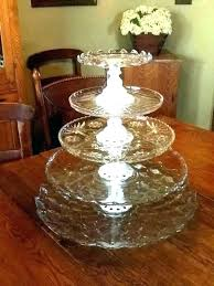 gold cupcake holder chandelier cupcake stand advertisements gold cupcake holders gold foil baking cupcake liners