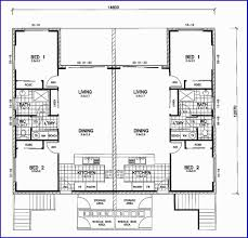 free cad house plan tutorial and home decor backyard makeover on best
