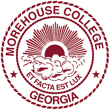 Image result for Morehouse College, Martin Luther King