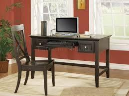office furniture john lewis. Charming Home Office Furniture Desks Melbourne Full Size Of Uk Only: John Lewis