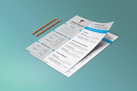 Free Business Letterhead Templates. Newsletter Layout Templates Free ...
