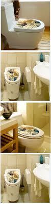 Wall Sticker Bathroom 17 Best Ideas About Bathroom Wall Stickers On Pinterest Bathroom
