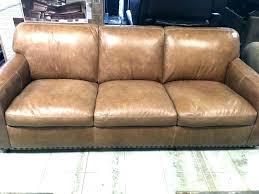 simon li leather sofa costco sectional creative sofa sofa power leather sectional sofa simon li furniture