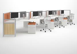 modular office furniture small spaces. wonderful furniture fabulous office desks modular modern workstations furniture  to small spaces