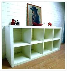 ikea wall storage units wall storage units cube unit mounted shelves wall storage unit wall storage cubes wall storage cabinets with doors ikea