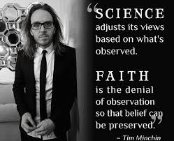 Famous Christian Scientists Quotes Best of 24 Best Science Vs Religion Images On Pinterest Science Vs