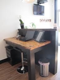 desks salon reception desks curved desk small l for full size of desks shaped reception
