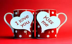 I Love You Best Image Download