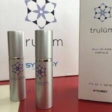 Image result for Trulum Skincare
