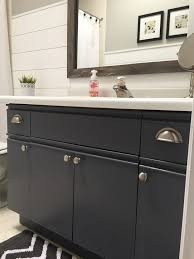 picture refinish laminate kitchen cabinets yourself kitchen cabinets