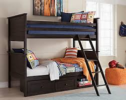 boys bunk beds. Perfect Bunk Large Jaysom Twin Over Bunk Bed With Storage  Rollover With Boys Beds T