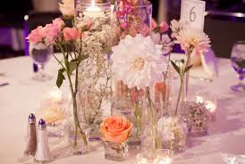 brilliant round table decor 28 centerpiece in diffe style ever after guide d i y simple decorate the