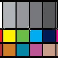 Dgk Color Tools Archives University Store