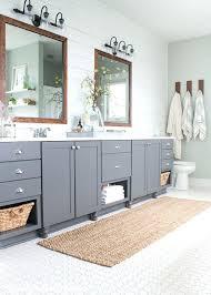 best bathroom rugs rustic bathroom rugs lovely best bathrooms images on best bathroom rugs