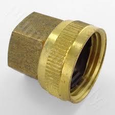 1 garden hose. Amazing Design Ideas Garden Hose Fittings Adaptors Valves And Repair Parts 1