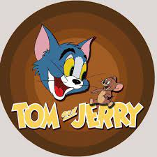 Tom and Jerry Live - Home