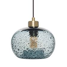 top 71 first rate replacement glass shades for pendant lights elegant chandelier clear light of